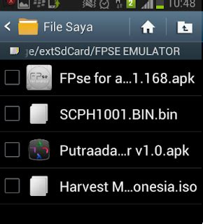 fpse for android apk free cara instal harvest moon back to nature di android misericordiasgr apps android pc free