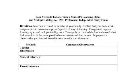 Richard D Solomon S On Mentoring Students And richard d solomon s on mentoring students and
