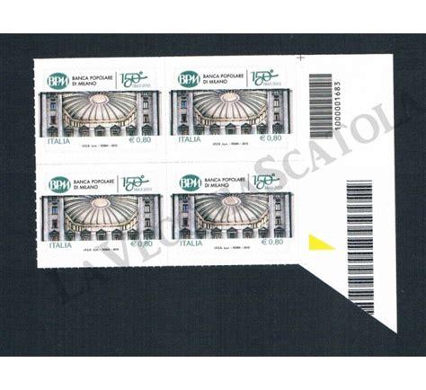 codice banco popolare it1376 2015 popolare di quartina codice a