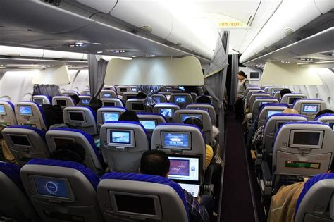 A330 Interior by Airbus A330 200 Interior Pictures To Pin On