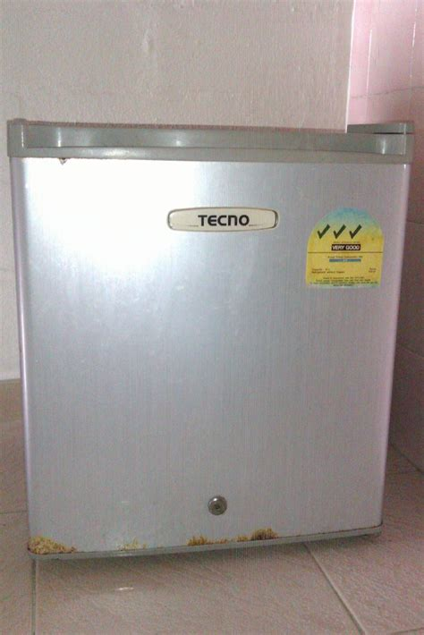 Freezer Mini Second fridge for sale retail store equipment fridge dubai time