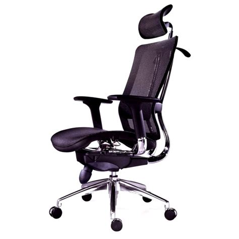 Office Max Chairs by Office Max Chairs Weight Home Design Ideas Image 39 Chair Design
