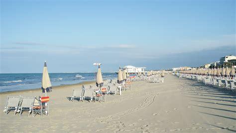 Beach Bed And Breakfast Str 228 Nde In Der Umgebung Der Region Marken Casa Onda