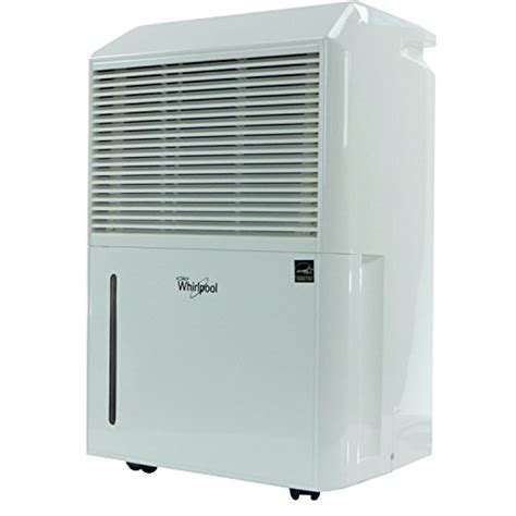 the best 70 pint dehumidifiers let sremovemold top 10 best dehumidifiers for home 70 pint best of 2018 reviews no place called home