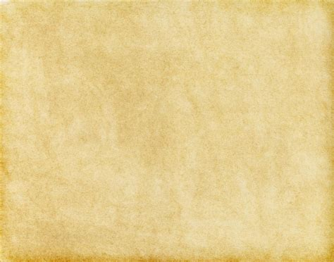 backdrop paper texture paper paper texture battered paper photo image background background