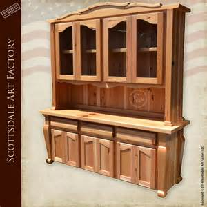 wood hutch cabinet display hutch china display cabinet wood china hutch