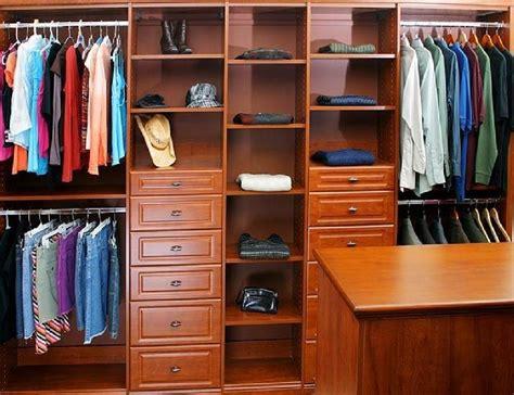 walk in closet cabinets walk in closet cabinets roselawnlutheran