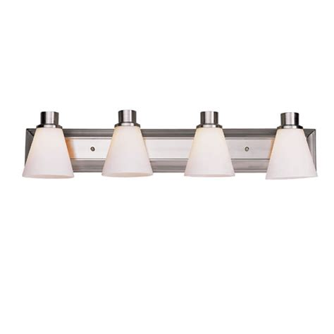 mission style bathroom lighting trans globe lighting mission indoor four light wall bar in