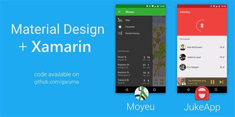 xamarin android login layout j 233 r 233 mie laval on twitter quot with xamarin android 4 20 in