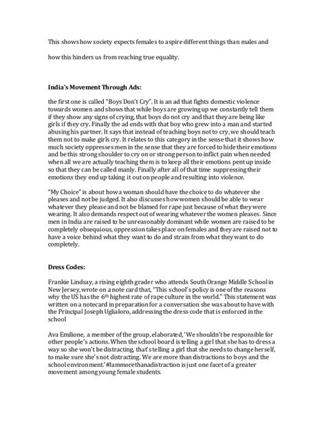 footnote in research paper research paper footnotes for presentation