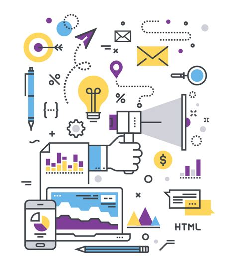 Web Marketing Business by Marketing Services Grow Your Business With