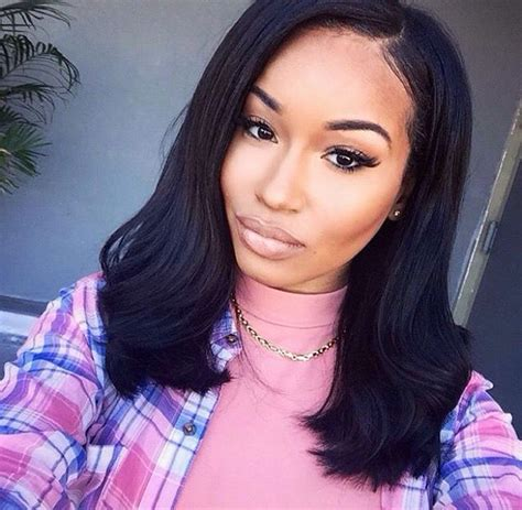short bobs with body 95 best images about hairstyles on pinterest