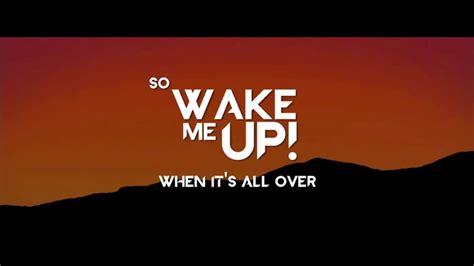 avicii wake me up download avicii wake me up radio edit lyrics download mp3