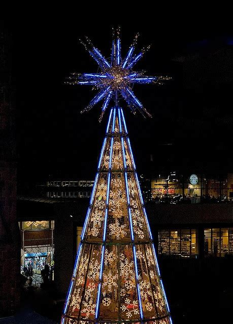 1000 images about christmas trees around the world on