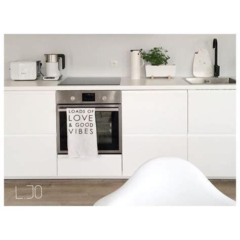 image result for how do voxtorp kitchens last