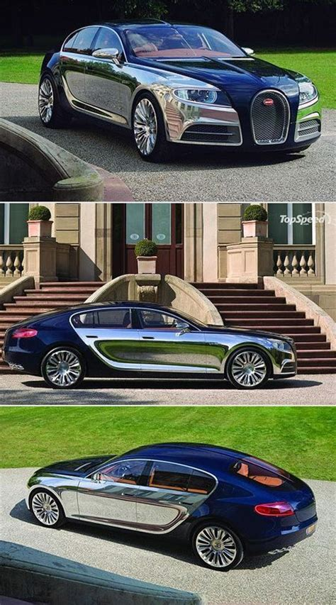 bugatti galibier engine 1000 images about really cool cars on pinterest