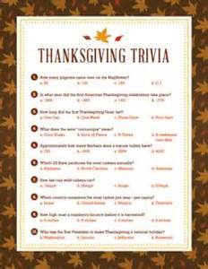 thanksgiving team building activities 1000 images about holidays thanksgiving on pinterest