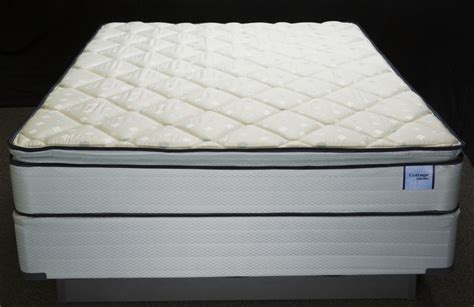Mattress Stores Clearwater by Solstice Sleep Products Clearwater Pillow Top