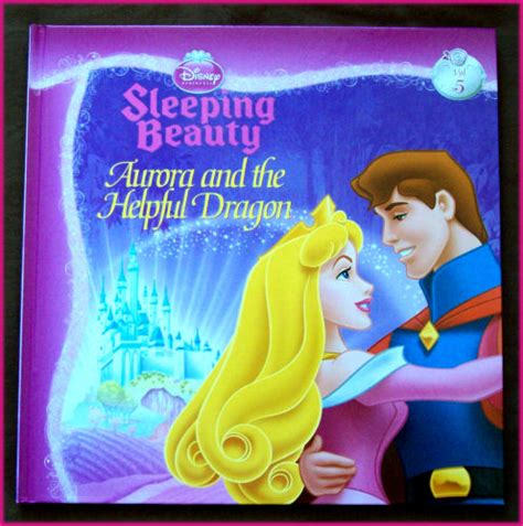 and the kã rner princess new tales volume 1 books disney princess book sleeping vol 5