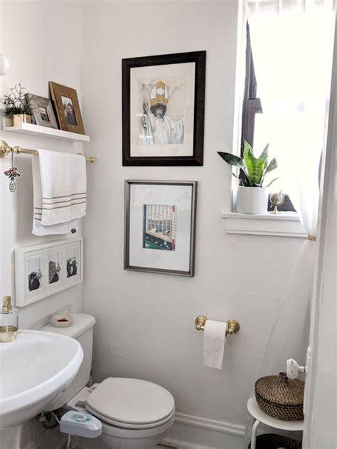 ideas for small bathrooms bathroom design storage
