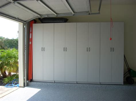 Garage Store Website Cool Ikea Garage Storage Systems Garage Storage