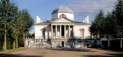 chiswick house chiswick house best venues london