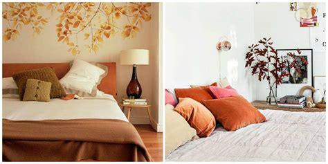 decorare pareti da letto beautiful decorare pareti da letto gallery home
