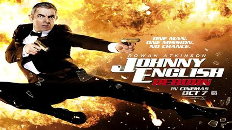 johnny english song bathroom johnny english 2 trailer music youtube