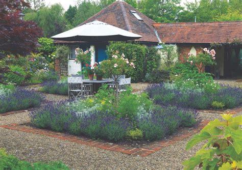 Parterre Garden Services by Garden Design 34205 Garden Inspiration Ideas