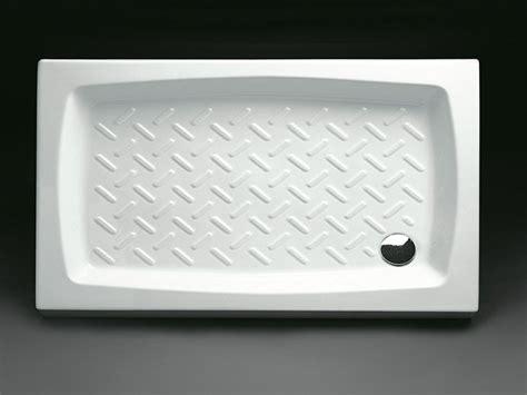 piatti doccia grandi piatto doccia 50 215 80 termosifoni in ghisa scheda tecnica