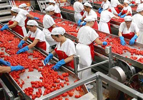industria alimentare francese ar industrie alimentari il 51 a princes foods food web