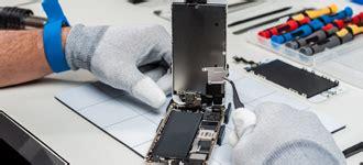 iphone service  repair center mitracare