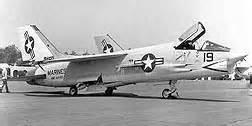Kansas State Mba Tuition by Platoon 349 Usmc San Diego 1958