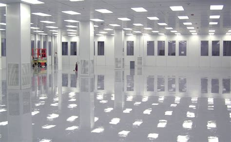 industrial clean room industrial manufacturing cleanroom precision cleanrooms