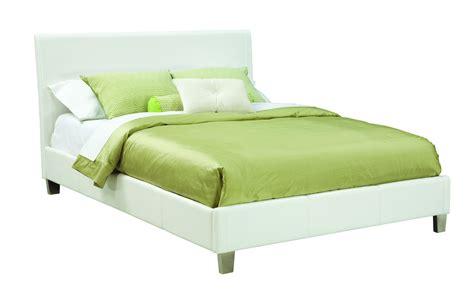 khloe bedroom furniture 28 images khloe kardashian