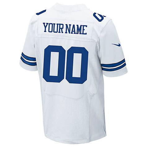 youth white braylon edwards 17 jersey unparalleled p 1476 dallas cowboys custom nike white elite authentic jersey