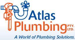 Atlas Plumbing by Atlas Plumbing Pty Ltd Providing A World Of Plumbing