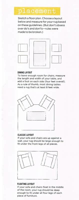 Area Rug Placement Area Rug Placement Tips And Suggestions What Size Do You Need And How Do You Pull Your Room