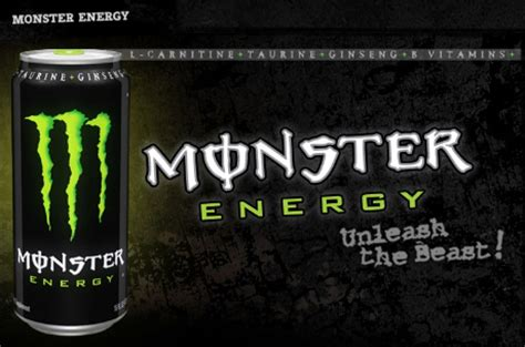 energy drink slogans energy drink secretly promoting 666 the of