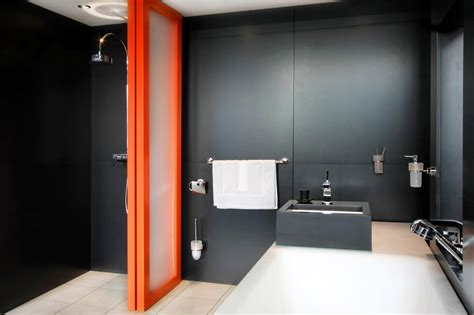 How Much To Build A Bathroom - how much does it cost to build a brand new bathroom