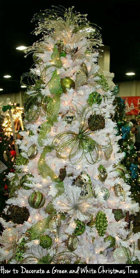 how much does a live christmas tree cost 1000 images about trees can i another on trees colorful
