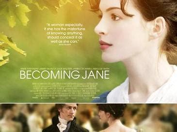 anne hathaway wikipedia the free encyclopedia becoming jane wikipedia