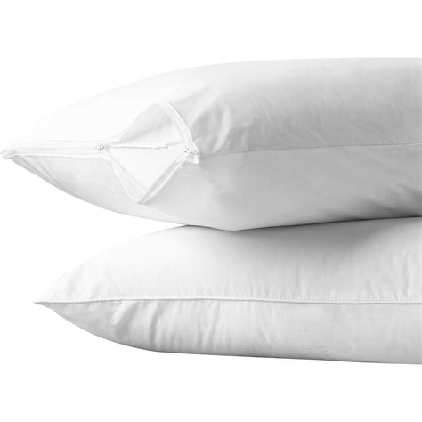 bed bug pillow cover review bedding sets