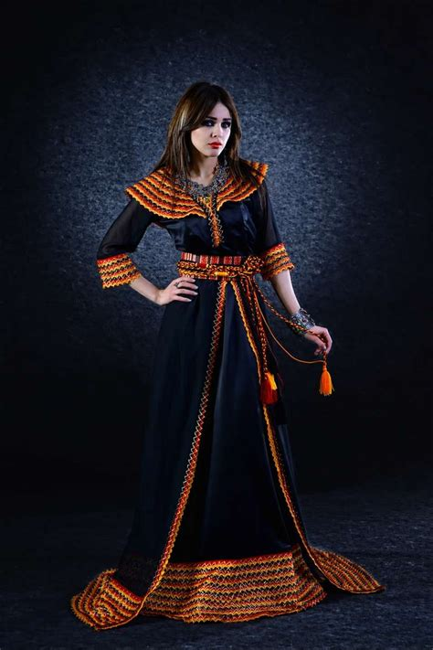 Location Robe De Mariage Kabyle - robe kabyle mariage en ligne