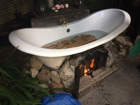 heated bathtubs warm earth cottage updated 2017 prices b b reviews