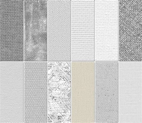texture e pattern per photoshop some of the best seamless subtle photoshop patterns around
