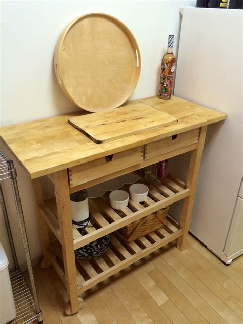 Kitchen Shelf Unit by Sayonara Items Sayonaramdg