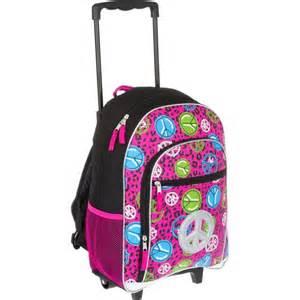 Pottery Barn Teen Bean Bags Rolling Backpacks Backpacks Eru