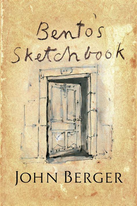 bentos sketchbook versobooks com