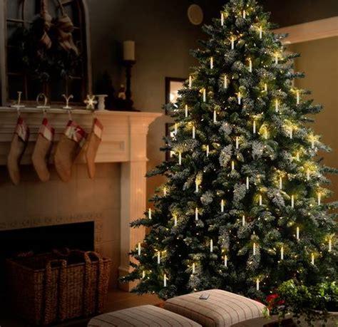 funk weihnachtsbaum beleuchtung kaufen